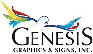 Genesis Graphics & Signs