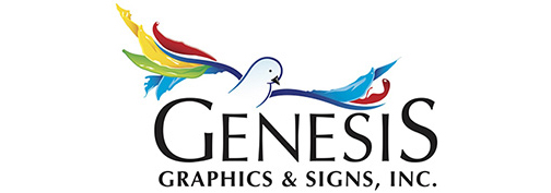 Sign Company Brookshire Tx Signs Graphics Wraps Near Me